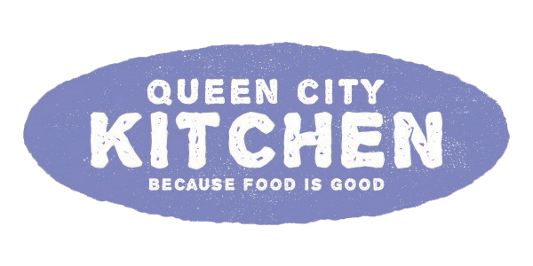 Queen City Kitchen