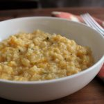roasted-butternut-squash-risotto