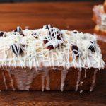 cranberry-white-chocolate-bread